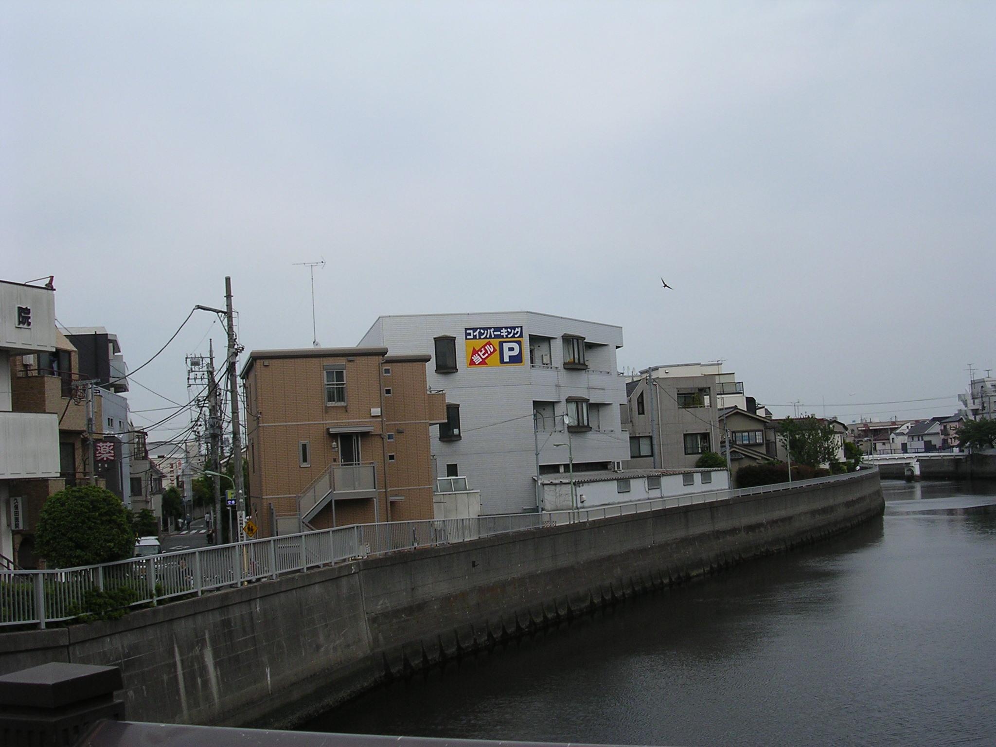 画像 018.jpg