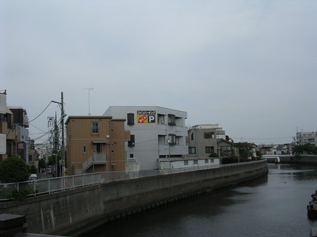 画像 017.jpg